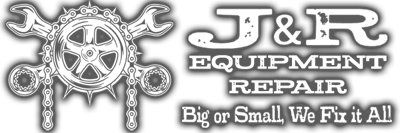 J&R Equipment Repair, Inc.
